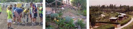 zappata-giardino_06